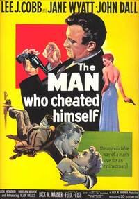 Bild The Man Who Cheated Himself
