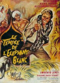 Imagen Sandok, il Maciste della giungla