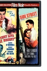 Bild They Live by Night