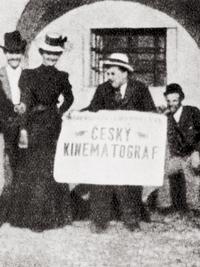 Bild Dostaveníčko ve mlýnici