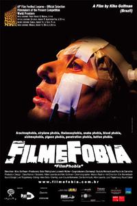Bild FilmeFobia