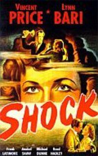image Shock