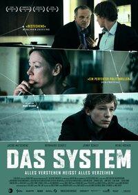 Bild Das System - Alles verstehen heißt alles verzeihen