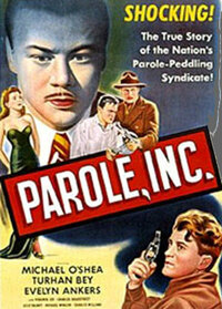 Bild Parole, Inc.