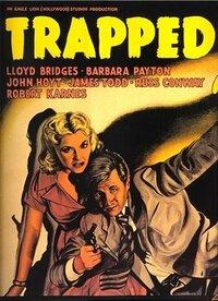 Bild Trapped
