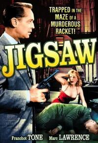 Bild Jigsaw
