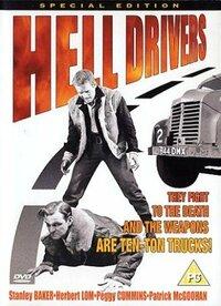 Bild Hell Drivers