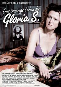 Bild Das traurige Leben der Gloria S.