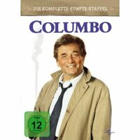 Columbo > Staffel 5