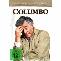 Columbo > Staffel 9