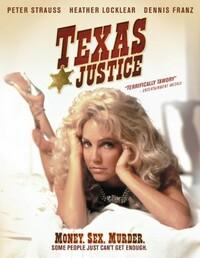 Bild Texas Justice