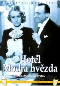 Bild Hotel Modrá hvězda