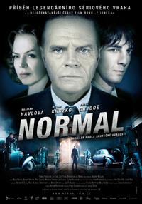 Bild Normal