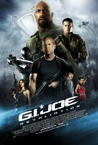 Bild G.I. Joe: Retaliation