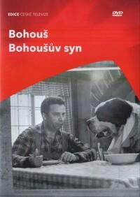 Bild Bohouš