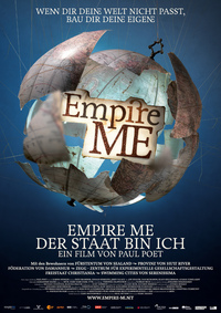 Bild Empire Me - New Worlds Are Happening!!