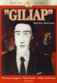 image Giliap