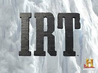 Bild Ice Road Truckers