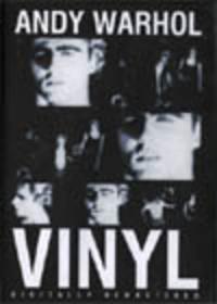 Bild Vinyl