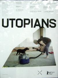 Bild Utopians