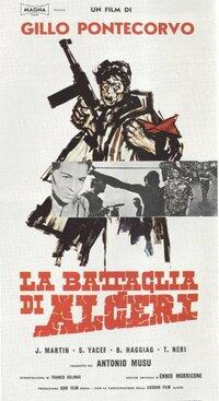 Bild La battaglia di Algeri