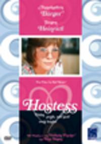 image Hostess