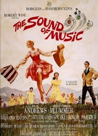 Bild The Sound of Music