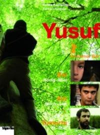 Bild Yusuf Trilogie