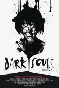 Bild Mørke sjeler