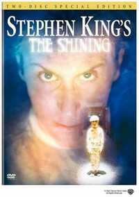 Bild Stephen King's The Shining