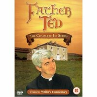 Bild Father Ted