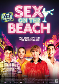 Bild The Inbetweeners Movie