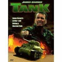 Bild Tank