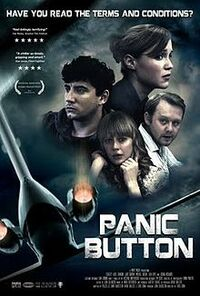 Bild Panic Button
