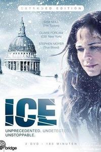 Bild Ice