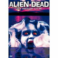 Bild The Alien Dead