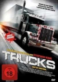 Bild Trucks