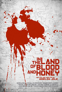 Bild In the Land of Blood and Honey