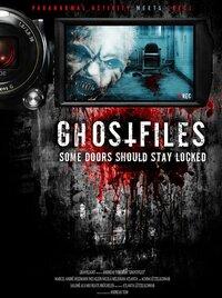Bild Ghostfiles