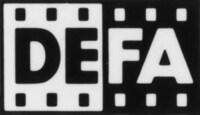 Bild DEFA-Film