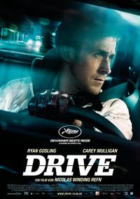 Bild Drive