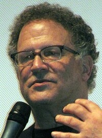 Bild Albert Brooks