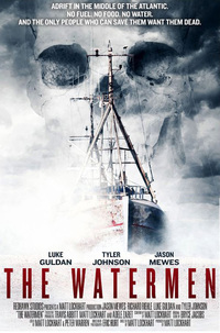 Bild The Watermen