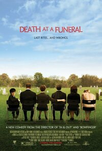 image Death at a Funeral