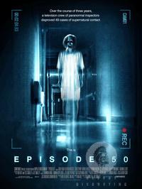 Bild Episode 50