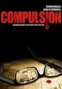 Bild Compulsion