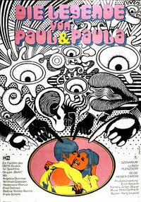 image Die Legende von Paul und Paula