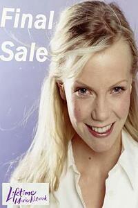 image Final Sale