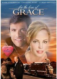 Bild For the Love of Grace