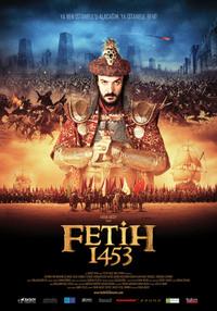 Bild Fetih 1453